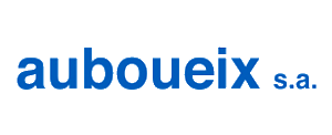 logo Auboueix