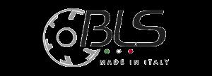 BLS Protection logo