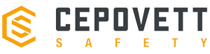 cepovett logo