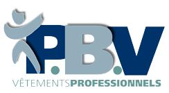 pbv logo