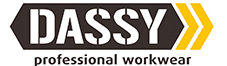 logo dassy